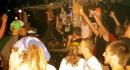 SOUNDCLASH 08.06.2012